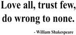 Shakespeare 4