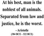 Aristotle 9