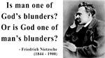 Nietzsche 11