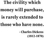 Charles Dickens 10