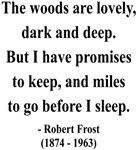 Robert Frost 9