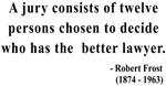Robert Frost 6