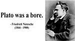 Nietzsche 34