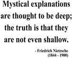 Nietzsche 29