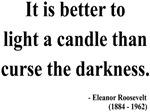 Eleanor Roosevelt 6