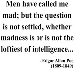 Edgar Allan Poe 18