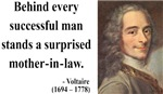 Voltaire 17