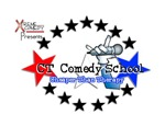 CT Comedy School- Cheaper than Therapy