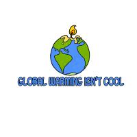 global warming isn't cool