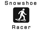 Snowshoe Racer!