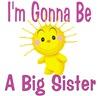 Gonna be Big Sister