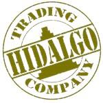 Hidalgo Trading Company