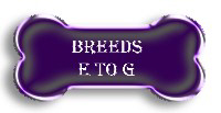 Breed E to G