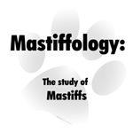 Mastiffology