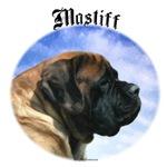 Mastiff (apr) Clouds