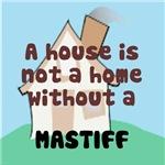 Mastiff Home