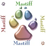 Mastiff Name2