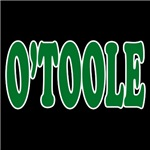 O'Toole