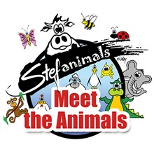MEET THE ANIMALS