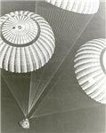 Apollo 17 Splashdown