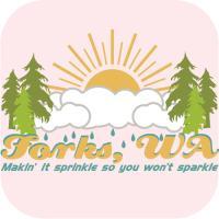 Forks, WA 2