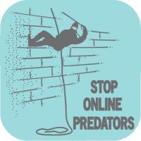Stop Online Predators