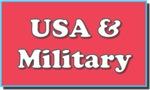 USA & MILITARY