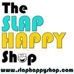 Slap Happy Shop