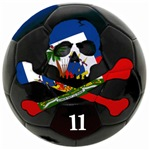 Haiti FootBall