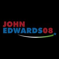 JOHN EDWARDS PRESIDENT 2008