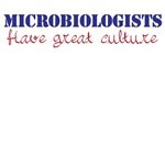 Micro Techs