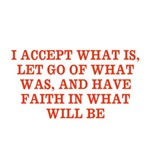 I Accept