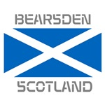 Bearsden Scotland