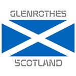 Glenrothes Scotland