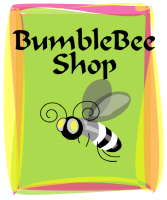 Bumble Bees Shop