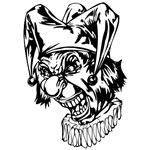 Mad Clown (29)