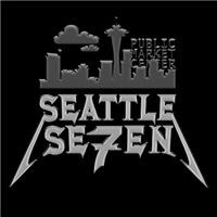Seattle Seven