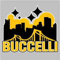 Buccelli Steel City