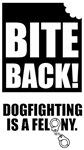 Bite Back!