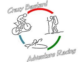 Crazy Bastard Adventure Racing