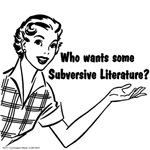 Serving Subversion