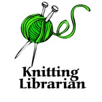 Knitting Librarians