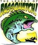 Bassquatch!