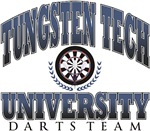Tungsten Tech