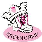 Queen Camp