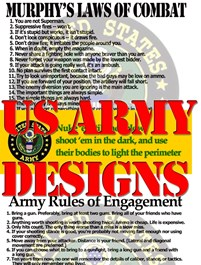 US Army Designs