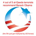 4 out of 5 Terrorists Design