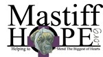 <br>Mastiff Hope Merchandise