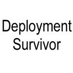 Deployment Survivor