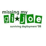 Miss GI Joe D '08